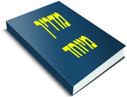 ספר דיגיטאלי