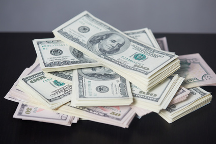 חיסכון בכלכלת המשפחה 1
