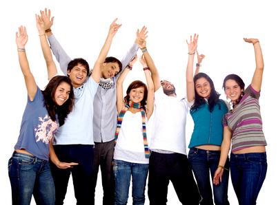 נוער וכלכלת המשפחה